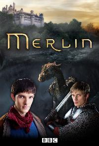 Merlin (2008)